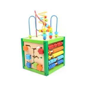 drvene igracke, pino toys, edukativne igracke, didakticke igracke