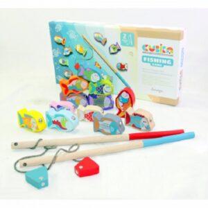cubika-igra-pecanja