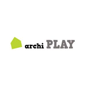 Archi Play