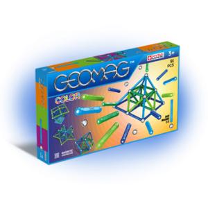 Geomag color 91 pametne igracke Mini Mondo Beograd