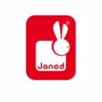 Janod igracke Mini Mondo Beograd
