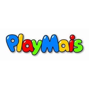 PlayMais Mini Mondo Beograd