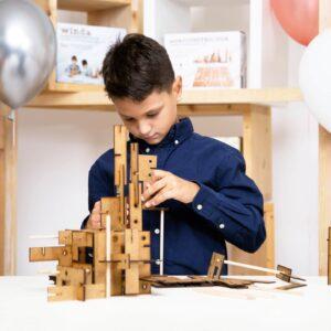 Archi Constructor