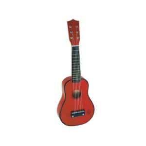 Vilac gitara Mini Mondo