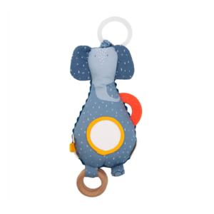 Igracke za bebe Slon Mini Mondo