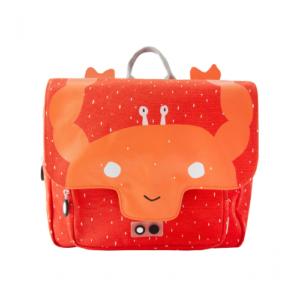 Trixie torba Kraba Mini Mondo