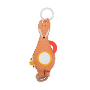 Igracka za bebe Lija Mini Mondo