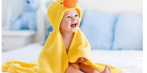 Sve za bebe