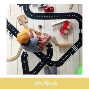 way to play staze za autice