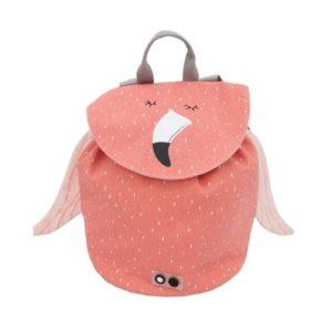 Trixie - mini ranac za decu Flamingo, rancevi za decu, ranac za vrtic