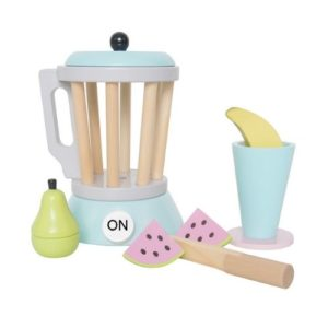 Jabadabado Smoothie set Mini Mondo Beograd