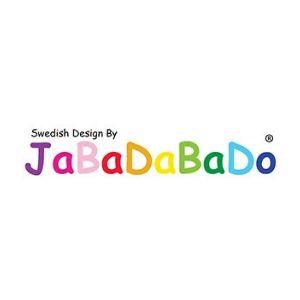 Jabadabado igracke Mini Mondo Beograd