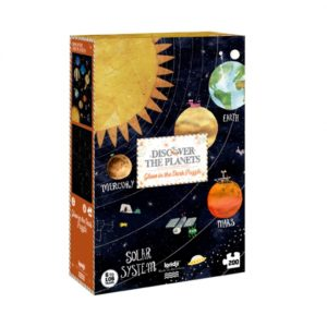 Londji-Puzla otkrij svemir-1