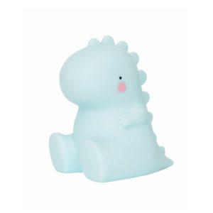 Lampa Dinosaurus Mini Mondo