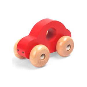 Pino Mini Auto - Crveni