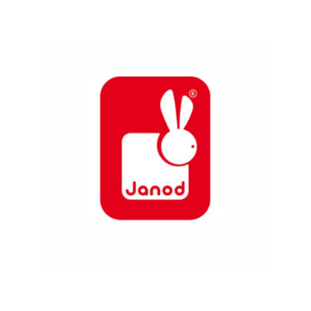 Janod-igracke-mini-mondo