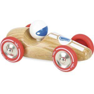 Vilac - Drveni automobil