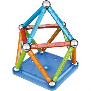 pametne igracke za decu