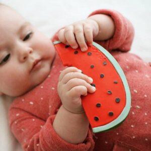 glodalice za bebe igracke vracar-mini mondo vracar