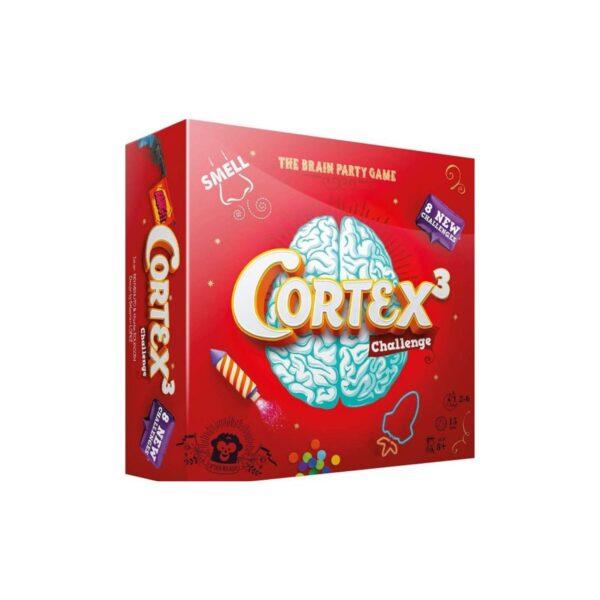 cortex drustvena igra