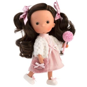 lutke za devojcice, igracke vracar, llorens lutke