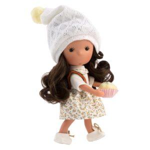lutke za devojcice, igracke vracar