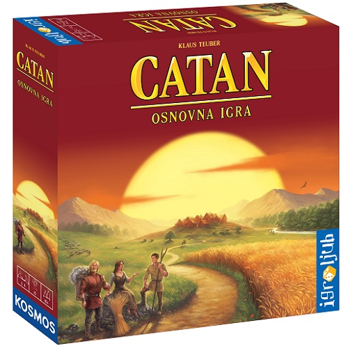 catan-drustvena-igra