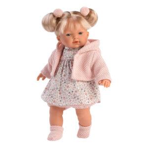 llorens lutke, bebe lutke, lutke za devojcice
