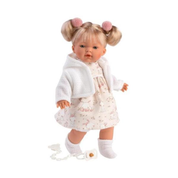llorens lutke, llorens bebe. bebe lutke