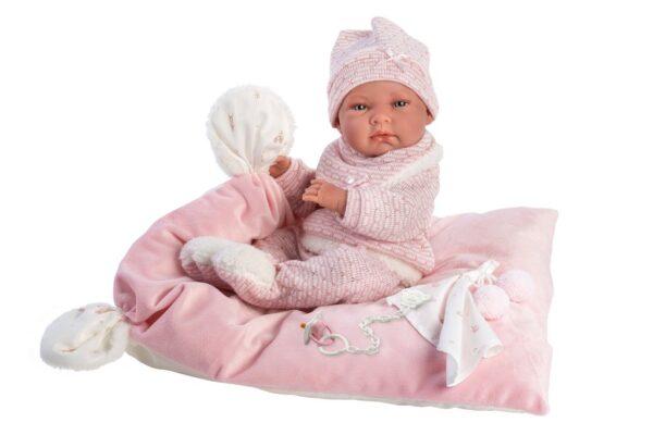 lutke za devojcice, llorens lutke, bebe lutke