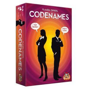 drustvena-igra-codenames