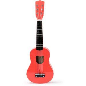 gitare za decu,vilac igracke, drvene igracke