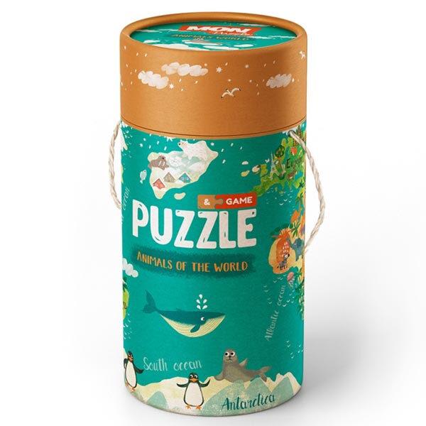 mon slagalice, mon puzzle, dodo slagalice, dodo puzzle