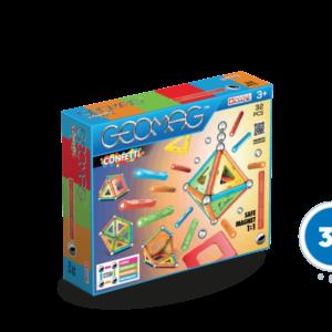 geomag-confetti-32