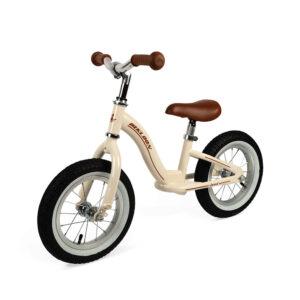 balans-bicikl-bez-janod