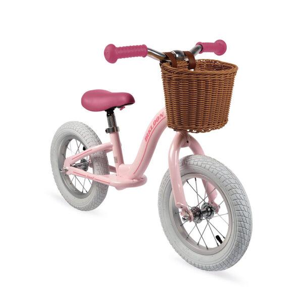 balans-bicikl-vintage-pink-janod