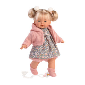 aitana-lutka-za-decu-minimondo