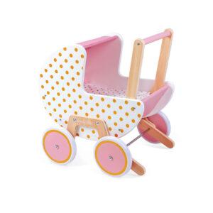 Kolica- za -lutke - Candy Chic