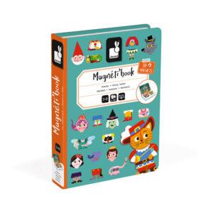 magneti-book-bajke-mini-mondo