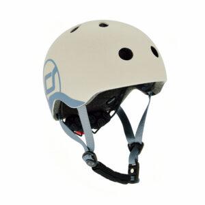 Kaciga za decu Ash XXS - S Scoot and Ride kacige