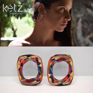 ketz-nausnice-frames