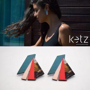 ketz-nausnice-summer