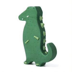 Trixie - Glodalica Krokodil
