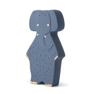 Trixie - Glodalica Slon