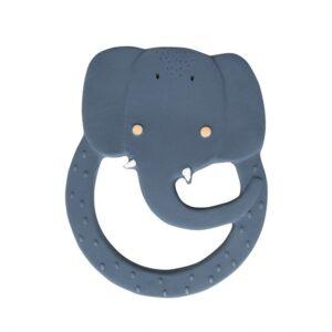 Trixie - Okrugla glodalica Slon