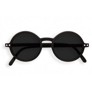 IZIPIZI naočare - Sun Junior Black soft G