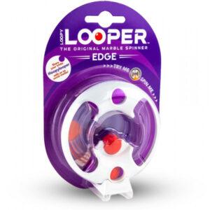 Loopy Looper EDGE-mini-mondo-beograd