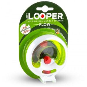 Loopy Looper FLOW-mini mondo-beograd