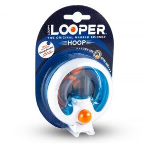 Loopy Looper HOOP-mini-mondo-beograd