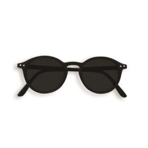 IZIPIZI naočare - Sun Junior Black soft D-mini mondo beograd